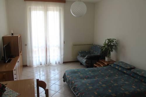 Residence Miravalle - фото 3
