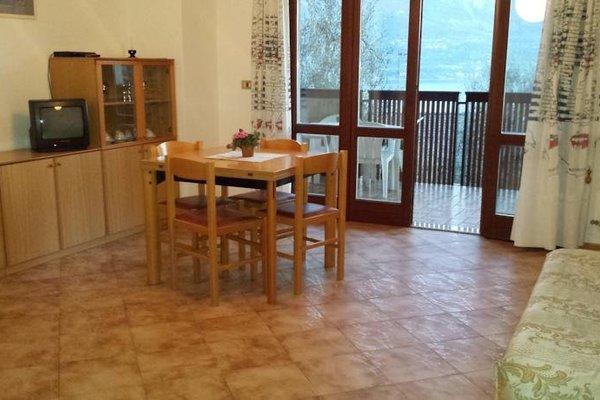 Residence Miravalle - фото 8
