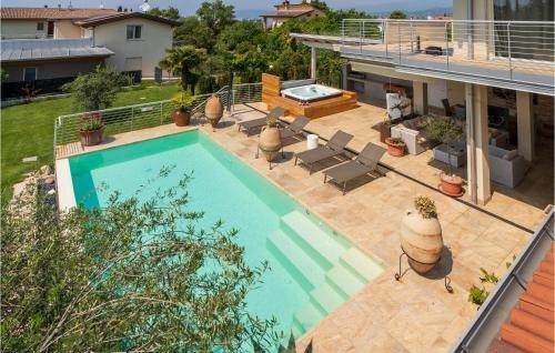 Holiday home Via San Gaetano - фото 39