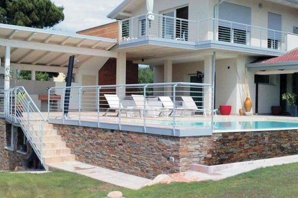 Holiday home Via San Gaetano - фото 1
