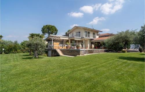 Holiday home Via San Gaetano - фото 10