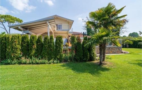 Holiday home Via San Gaetano - фото 11