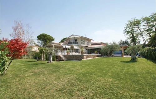 Holiday home Via San Gaetano - фото 12