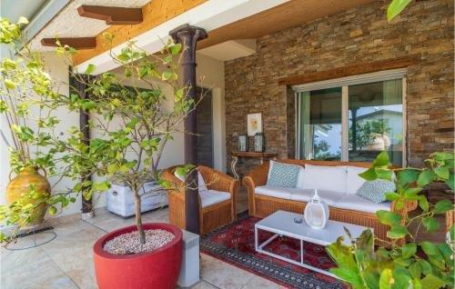 Holiday home Via San Gaetano - фото 19