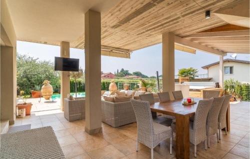 Holiday home Via San Gaetano - фото 3
