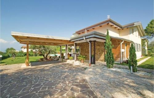 Holiday home Via San Gaetano - фото 5