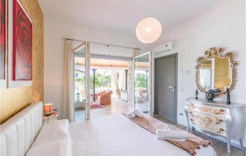 Holiday home Via San Gaetano - фото 6