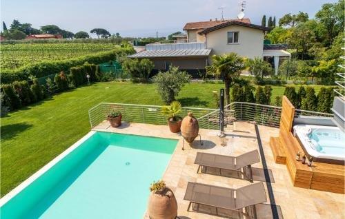 Holiday home Via San Gaetano - фото 9