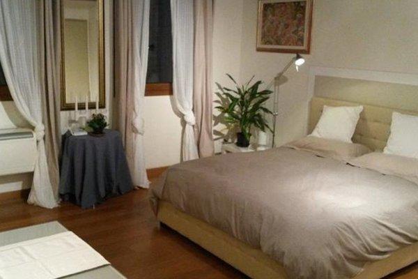 Suite Ghibellina - фото 20