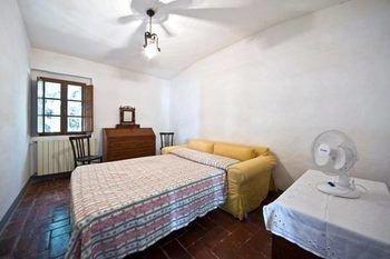 Agriturismo Borgo Villa Certano - фото 48