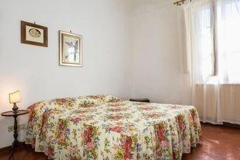 Agriturismo Borgo Villa Certano - фото 2