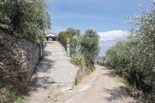 San Michele - фото 10
