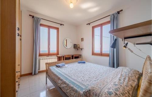 Casa Serena - фото 19