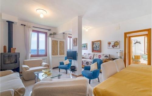 Casa Serena - фото 2