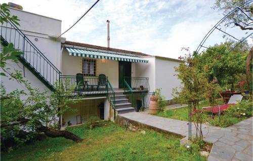 Casa Serena - фото 7