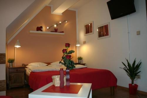 Apartamenty Centrum Zakopane - фото 18