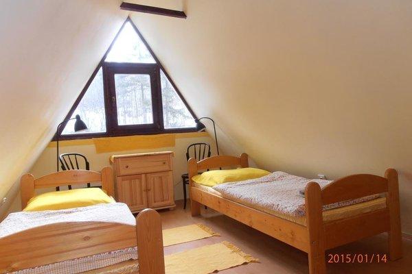 Domek Nad Strumykiem - фото 4