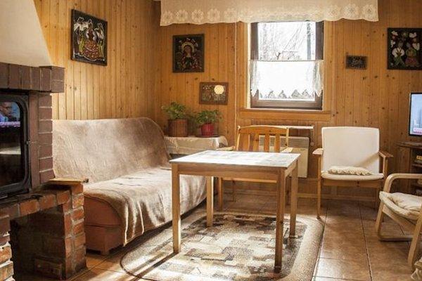 Domek Nad Strumykiem - фото 2