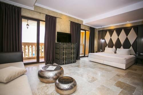 Royal Casa Villas - фото 1