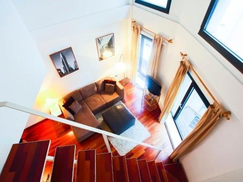 Total Valencia (Leisure & Culture) - фото 4