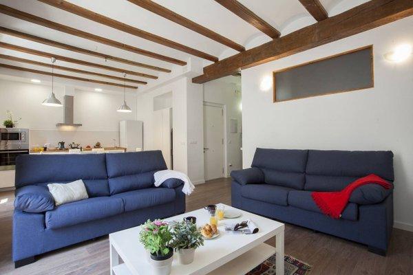 Singular Apartments Station - фото 1