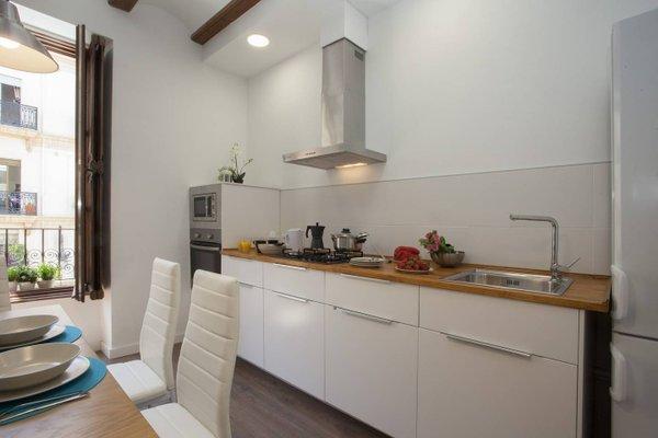Singular Apartments Station - фото 9