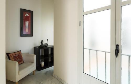 Апарт-отель Apartamentos Altamira - фото 21