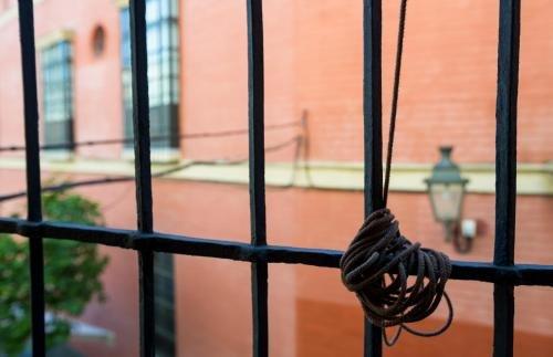 Апарт-отель Apartamentos Altamira - фото 4