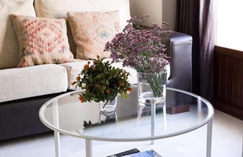 Апарт-отель Apartamentos Altamira - фото 5