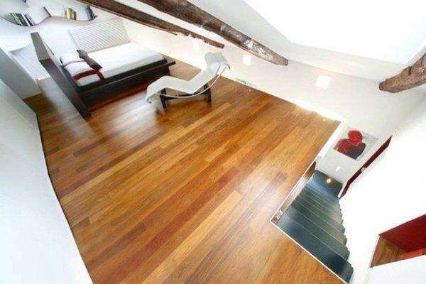 Amazing View Apartment - фото 1