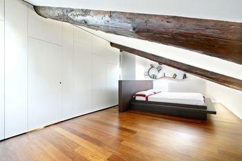 Amazing View Apartment - фото 15