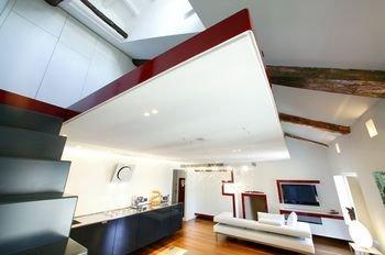 Amazing View Apartment - фото 20