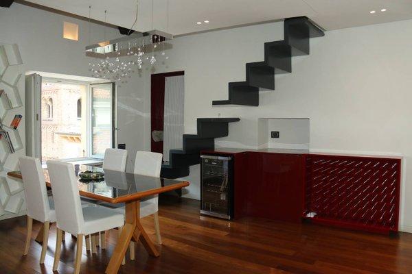 Amazing View Apartment - фото 6