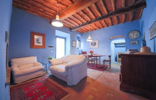 Winery Houses in Chianti - фото 2