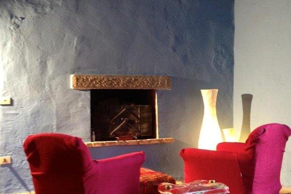 Winery Houses in Chianti - фото 6