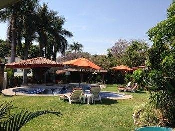 Ar Aesthetic Resort Casa Sol - фото 20