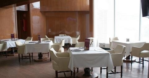 Hotel Cartagena - фото 14