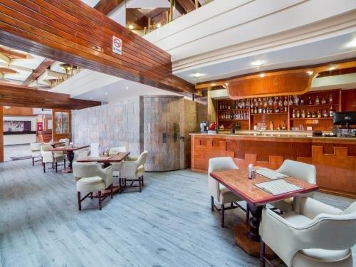 Hotel Cartagena - фото 15