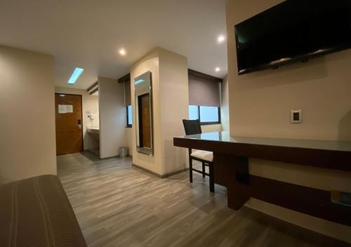 Hotel Cartagena - фото 16