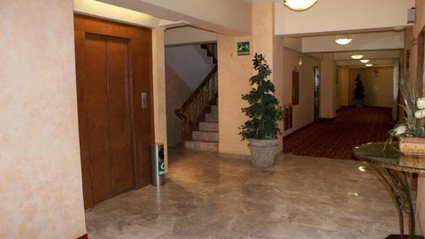 Hotel Cartagena - фото 17