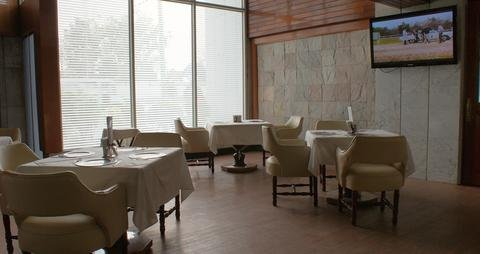 Hotel Cartagena - фото 18