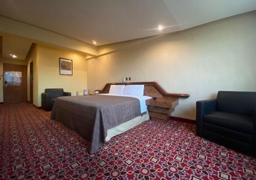 Hotel Cartagena - фото 2