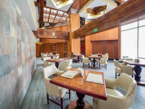 Hotel Cartagena - фото 5