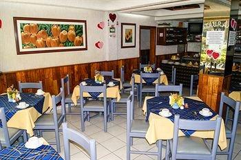 Hotel Bonampak - фото 16