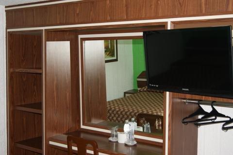 Hotel Bonampak - фото 18