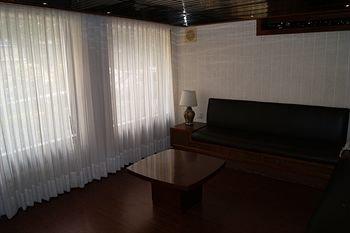 Hotel Bonampak - фото 9
