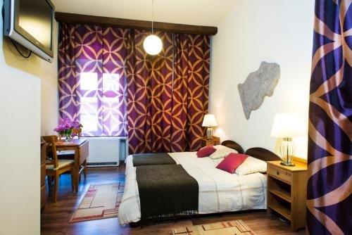 Mikolajska Residence - фото 4