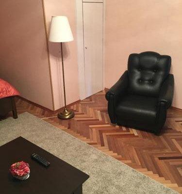 База отдыха Дом творчества писателей Переделкино - фото 6