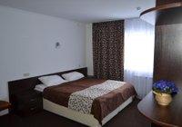 Отзывы Гостиничный комплекс Алпатьево