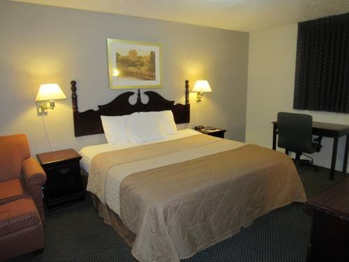 Photo of Country Comfort Inn